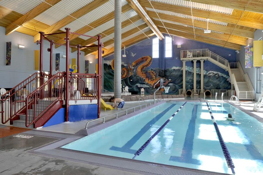 187 Flagstaff Aquaplex